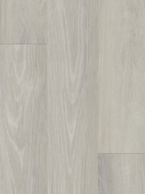 Gerflor Virtuo Rigid Lock 30 Klick-Vinyl sucre white 4 mm Landhausdiele Rigid-Core Designboden