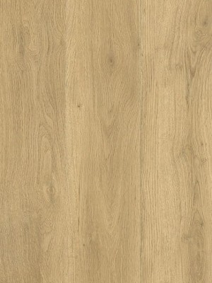 Gerflor Virtuo Rigid Lock 30 Klick-Vinyl sucre nature 4 mm Landhausdiele Rigid-Core Designboden