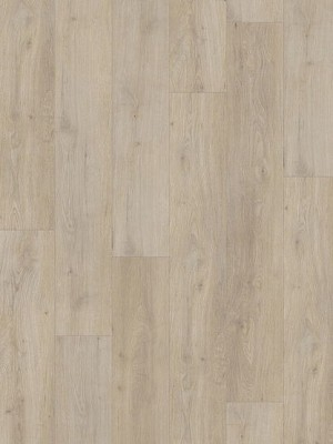 Gerflor Virtuo Rigid Lock 30 Klick-Vinyl sucre 4 mm Landhausdiele Rigid-Core Designboden