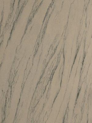 Sandsteintapete Gray Mountain flexibler Sandstein Wandverkleidung ohne Kleber und Versiegelung, Bahn: 2,65 x 1,15 m
