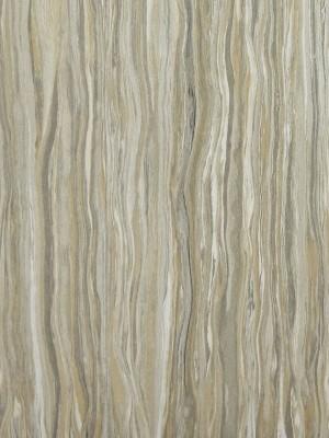 Sandsteintapete Hohnstein flexibler Sandstein Wandverkleidung ohne Kleber und Versiegelung, Bahn: 2,65 x 1,15 m, Bahn: 2,65 x 1,15 m