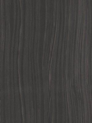 Sandsteintapete Ostrau flexibler Sandstein Wandverkleidung ohne Kleber und Versiegelung, Bahn: 2,65 x 1,15 m