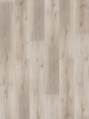 Parador Basic 2.0 Wood Vinyl Eiche grau geweißt gebürstete Struktur