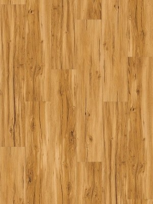 Parador Basic 2.0 Wood Vinyl Eiche Memory natur gebürstete Struktur