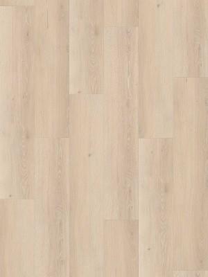 Parador Basic 2.0 Wood Vinyl Eiche Skyline weiss gebürstete Struktur