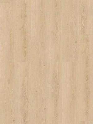 Parador Basic 2.0 Wood Vinyl Eiche Studioline geschliffen gebürstete Struktur
