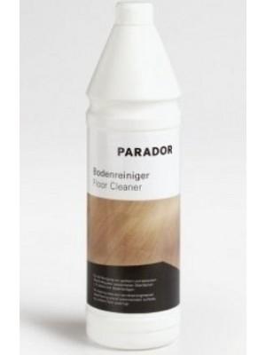 Parador Bodenpflege für Parkett-, Laminat- und Vinyl-Bodenbeläge