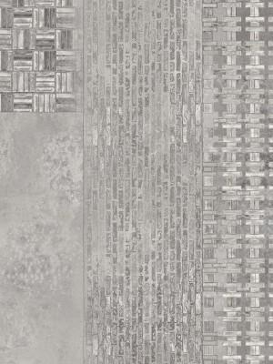 Parador Edition One Ground SPC Rigid Klick Designboden Hangzhou Realstruktur gefast