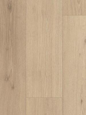 Parador Classic 2070 SPC Rigid Klick Designboden Eiche natural mix grau gebürst.Strukt. LHD gefast