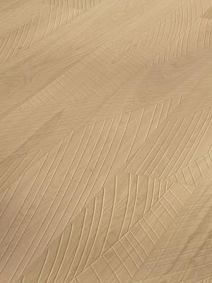 Parador Classic 3060 Holzparkett Eiche sanded Indian Breeze Natur Parkett Landhausdiele, extramatt lackiert, Minifase