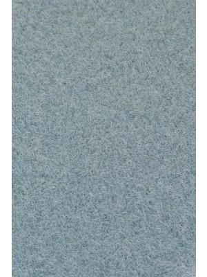 Profi Flair Teppichboden für Messe und Events hellgrau mit Latex-Rücken