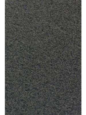 Profi Flair Teppichboden für Messe und Events dunkelgrau mit Latex-Rücken
