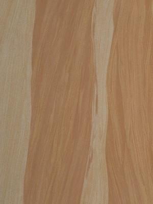 Sandsteintapete s028 flexibler Sandstein Wandverkleidung ohne Kleber und Versiegelung, Bahn: 2,65 x 1,15 m
