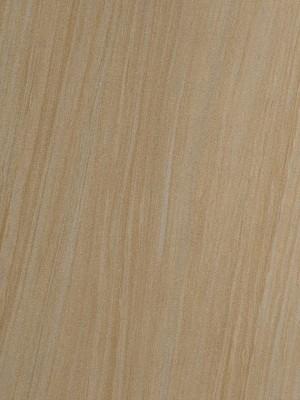 Sandsteintapete s032 flexibler Sandstein Wandverkleidung ohne Kleber und Versiegelung, Bahn: 2,65 x 1,15 m, Bahn: 2,65 x 1,15 m