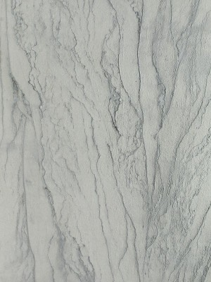 Flexible Sandstein Fliesen Silver Stone Wandverkleidung, ohne Kleber u. Versiegelung, 1,15 x 1,15 m - 1,42 m² pro Pack
