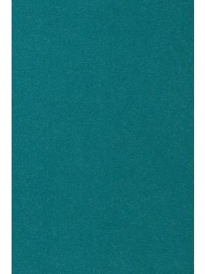 Vorwerk Passion 1000 Teppichboden 3N57 Velours getuftet Grün