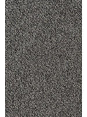 Vorwerk Passion 1005 Teppichboden 5V32 Schlinge getuftet Grau