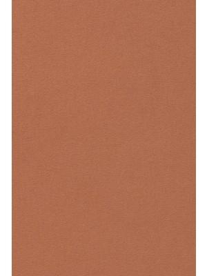 Vorwerk Passion 1021 Teppichboden 1M39 Velours getuftet Rot