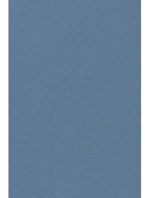 Vorwerk Passion 1021 Teppichboden 3N98 Velours getuftet Blau