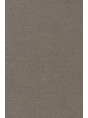Vorwerk Passion 1021 Teppichboden 5Q01 Velours getuftet Grau