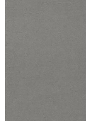 Vorwerk Passion 1021 Teppichboden 5T22 Velours getuftet Grau