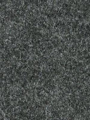 w10709 Forbo Akzent Nadelvlies dunkel grau Flockvelours
