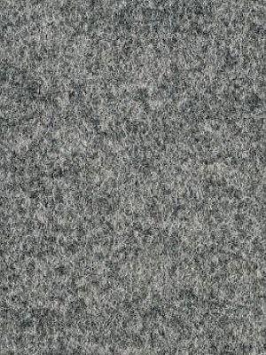 w11100 Forbo Markant Nadelvlies grau Flockvelours