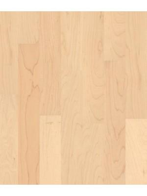 Weitzer Parkett WP 450 Ahorn canadisch ruhig 2-Schicht Fertigparkett Verklebung mit Unterboden in Stab-Optik, ProStrong