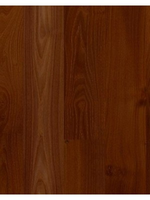 w20612 Weitzer Parkett WP 4100 Robine gedämpft lebhaft bunt 2-Schicht Fertigparkett zur vollflächigen Verklebung, ProActive+