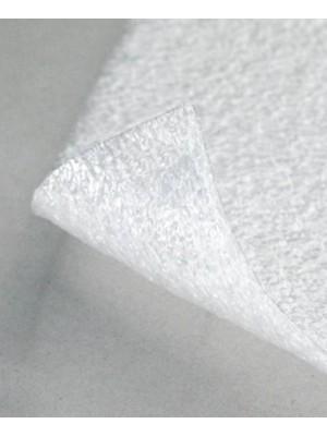 Haro Dämmung Standard PE-Schaumstoff