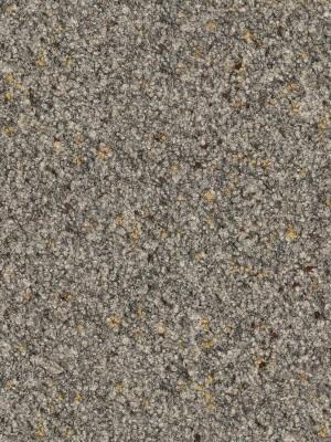 Fabromont Abraxas Berber Colorpunkt Kugelvlies Teppichboden