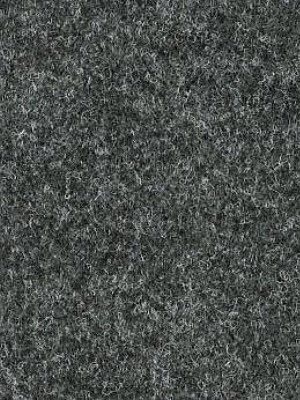 w96009 Forbo Forte Nadelvlies / Nadelfilz grau dunkel Flockvelours
