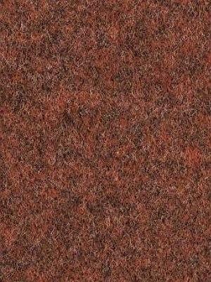 w96016 Forbo Forte Nadelvlies / Nadelfilz orange rot Flockvelours