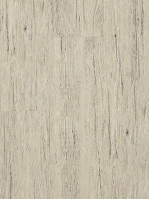 Adramaq Old Wood Vinyl Designboden Esche rustikal silber rustikales Holzdekor, synchrongeprägt