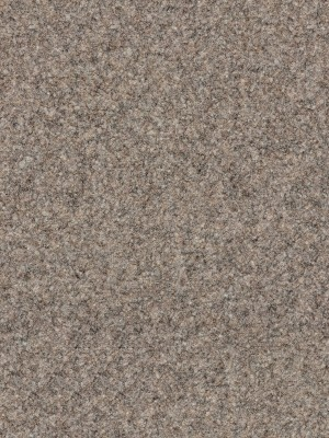 Fabromont Arena Sand Kugelvlies Teppichboden