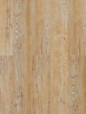 Wicanders Hydrocork Klick-Vinyl Acardian Soya Pine Designboden mit Kork-Mittelschicht