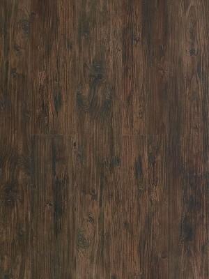 Wicanders Hydrocork Klick-Vinyl Century Morocco Pine Designboden mit Kork-Mittelschicht