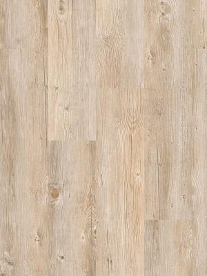 Wicanders Hydrocork Klick-Vinyl Alaska Oak Designboden mit Kork-Mittelschicht
