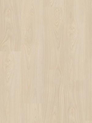 Wicanders Hydrocork Klick-Vinyl Linen Cherry Designboden mit Kork-Mittelschicht