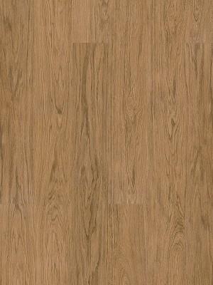 Wicanders Hydrocork Klick-Vinyl Nature Oak Designboden mit Kork-Mittelschicht