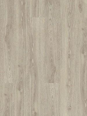 Wicanders Hydrocork Klick-Vinyl Eiche Limed Grey Designboden mit Kork-Mittelschicht