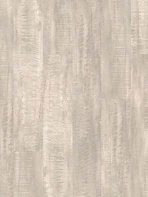 Wicanders Hydrocork Klick-Vinyl Eiche Claw Silver Designboden mit Kork-Mittelschicht