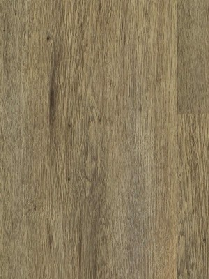 Wicanders Hydrocork Breitdiele Klick-Vinyl Light Dawn Oak Designboden mit Korkdämmung