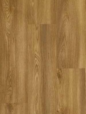 BerryAlloc Pure Click 55 Designboden Eiche Columbian 226M Wood Rigid-Core