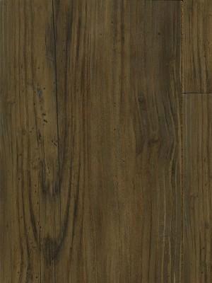 Cortex Aquanatura Clic Vinyl Designboden Terra Pinie Designboden mit Korkkern