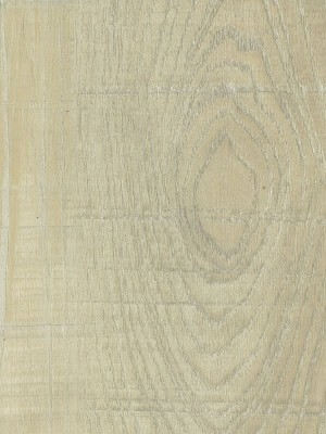 wcjsw7002 Cortex Aquanatura Clic Vinyl Licht Eiche Designboden mit Korkdämmung