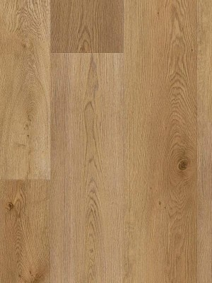 Wineo 400 Wood Designboden Vinyl Energy Warm Oak 1-Stab Landhausdiele zur Verklebung