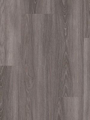 Wineo 400 Wood Designboden Vinyl Starlight Oak Soft 1-Stab Landhausdiele zur Verklebung