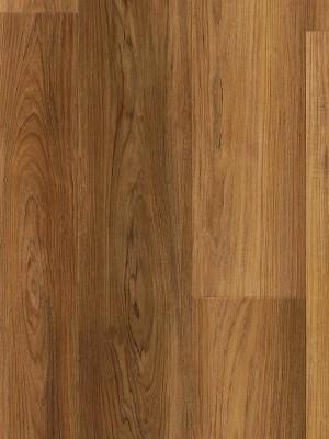 Wineo 400 Wood Designboden Vinyl Romance Oak Brillant 1-Stab Landhausdiele zur Verklebung