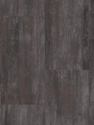 Wineo 400 Stone Designboden Vinyl Hero Stone Gloomy zur Verklebung